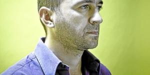 Luis de Miranda
