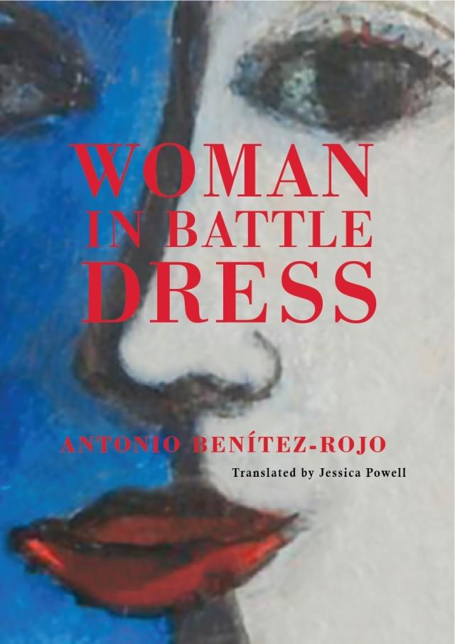 Buy Woman in Battle Dress