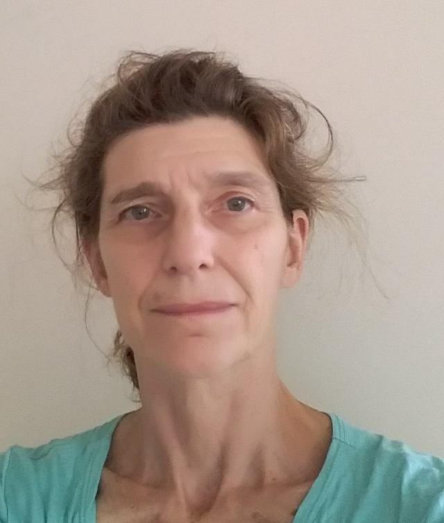 Ann Goldstein
