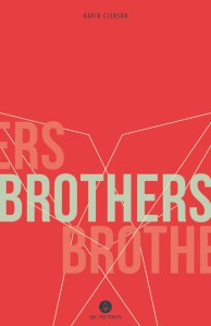 Brothers-David Clerson