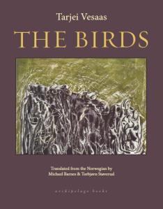 Vesaas-The Birds