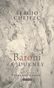 Chejfec-Baroni-A Journey