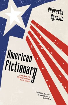 american_fictionary-front