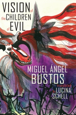Bustos_Cover_Front.jpg