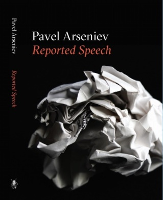 Reported-Speech-Cover-Spread-Final