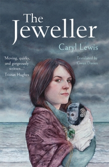 the-jeweller-final-front-only-sm