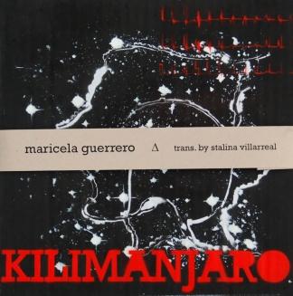 kilimanjaro-by-maricela-guerrero-web